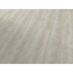 Limestone světlý 4V 30504 - CONCEPTLINE CLICK - vinylová podlaha se zámkovým spojem