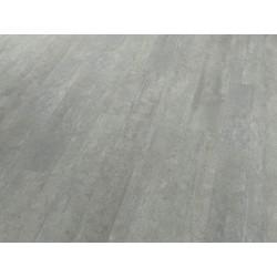 Cement stripe světlý 55601 - PROJECTLINE - vinylová podlaha