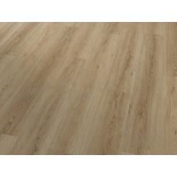 Dub přírodní 4V 55205 - PROJECTLINE CLICK - vinylová podlaha