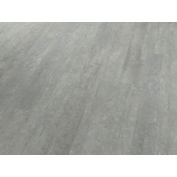 Cement stripe světlý 4V 55601 - PROJECTLINE CLICK - vinylová podlaha