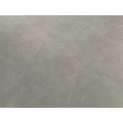 Beton světle šedý 4V 55604 - PROJECTLINE CLICK - vinylová podlaha