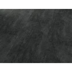Metalstone šedý 4V 55605 - PROJECTLINE CLICK - vinylová podlaha