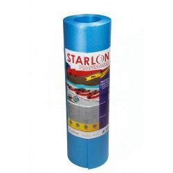 Starlon TOP 1,6 mm - podložka pod plovoucí podlahy