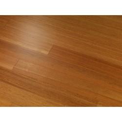 DOUSSIE ( AFZELIA ) dřevěná masivní podlaha