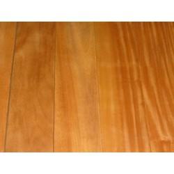 GARAPA dřevěná masivní podlaha