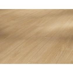 DUB PRESTIGE - Parador Classic 1050 - laminátová plovoucí podlaha