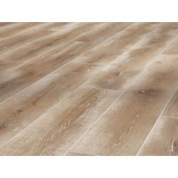 DUB VINTAGE PŘÍRODNÍ - Parador Classic 1050 - laminátová plovoucí podlaha