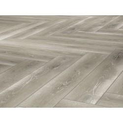 DUB VINTAGE ŠEDÝ 4V - Parador Trendtime 3 - laminátová plovoucí podlaha