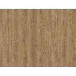 DUB ZLATÝ - ECOLINE HDF - vinylová podlaha CLICK