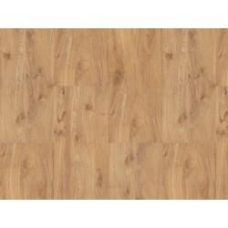 DUB NOBLESNÍ - ECOLINE HDF - vinylová podlaha CLICK