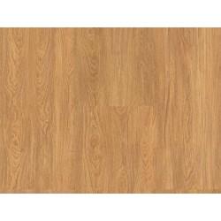 DUB PŘÍRODNÍ - ECOLINE HDF - vinylová podlaha CLICK