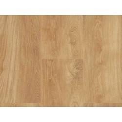 DUB CLASSIC - ECOLINE HDF - vinylová podlaha CLICK
