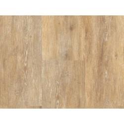 DUB TURECKÝ PŘÍRODNÍ - ECOLINE HDF - vinylová podlaha CLICK