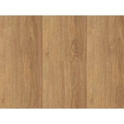 DUB BUSH - ECOLINE HDF - vinylová podlaha CLICK