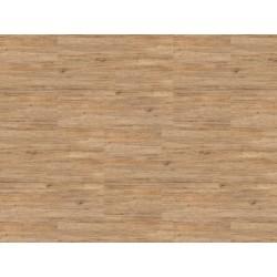 BUK RUSTIC - ECOLINE HDF - vinylová podlaha CLICK