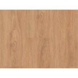 DUB ŠINDEL - ECOLINE HDF - vinylová podlaha CLICK