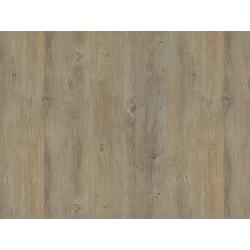 SMRK ALPSKÝ - ECOLINE HDF - vinylová podlaha CLICK