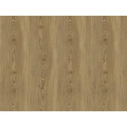 MODŘÍN VITA - ECOLINE HDF - vinylová podlaha CLICK
