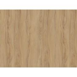 BUK VITA - ECOLINE HDF - vinylová podlaha CLICK