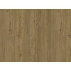 DUB SCAPE - ECOLINE HDF - vinylová podlaha CLICK