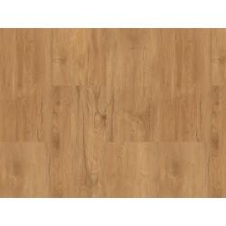DUB VITA - ECOLINE HDF - vinylová podlaha CLICK
