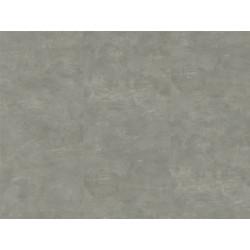 CEMENT TMAVÝ - STONE PLUS HDF - vinylová podlaha CLICK