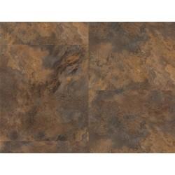 COTTO - STONE PLUS HDF - vinylová podlaha CLICK