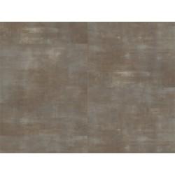 METALLIC ZLATÝ - STONE PLUS HDF - vinylová podlaha CLICK