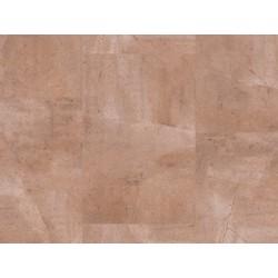 KÁMEN BEIGE 4V - Floor Experts Winflex Domestic vinylová podlaha CLICK