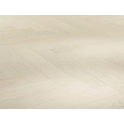 DUB PERLEŤOVÝ LIVING M4V - Parador Trendtime 3 třívrstvá dřevěná podlaha plovoucí