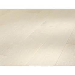 DUB PERLEŤOVÝ LIVING - M4V - Parador Trendtime 4 - třívrstvá dřevěná podlaha plovoucí