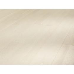 DUB PERLEŤOVÝ STRUKTURA ŘEZU LIVING 4V - Parador Trendtime 6 - třívrstvá dřevěná podlaha plovoucí