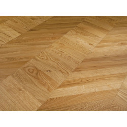 DUB MODUL 1 CLASSIC M4V - MATNÝ LAK - Parador Trendtime 9 - třívrstvá dřevěná podlaha plovoucí