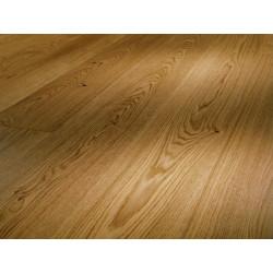 DUB NATURE NEOŠETŘENÝ - M4V - Parador Classic 3060 třívrstvá dřevěná podlaha plovoucí
