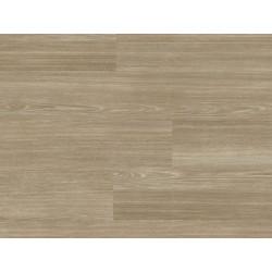 Grey Ash 5962 - EXPONA DOMESTIC - vinylová podlaha