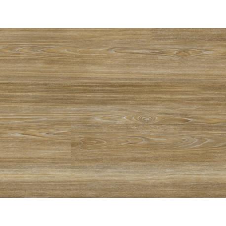 Honey Ash 5963 - EXPONA DOMESTIC - vinylová podlaha