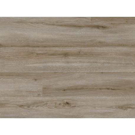 Natural Oak Grey 5967 - EXPONA DOMESTIC - vinylová podlaha