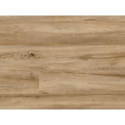Natural Oak Medium 5968 - EXPONA DOMESTIC - vinylová podlaha