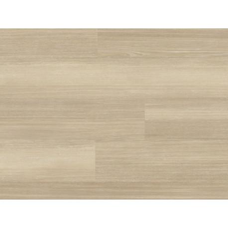 Bleached Ash 5975 - EXPONA DOMESTIC - vinylová podlaha
