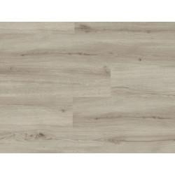 Natural Oak Washed 5982 - EXPONA DOMESTIC - vinylová podlaha