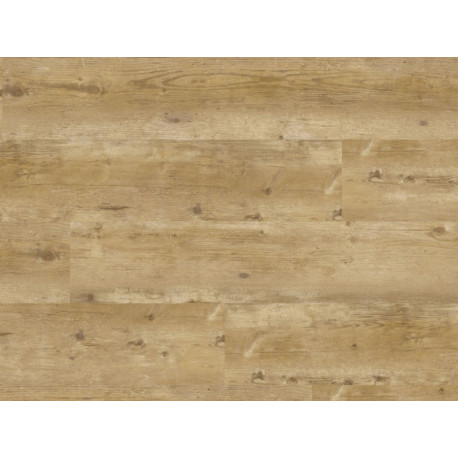 Scandinavian Country Plank 5950 - EXPONA DOMESTIC - vinylová podlaha