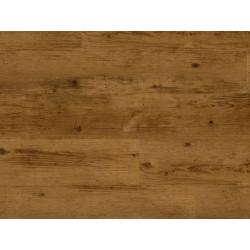 Antique Oak 5951 - EXPONA DOMESTIC - vinylová podlaha
