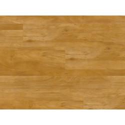 Wild Oak 5953 - EXPONA DOMESTIC - vinylová podlaha
