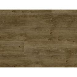 Dark Classic Oak 5988 - EXPONA DOMESTIC - vinylová podlaha