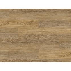 Natural Brushed Oak 5961 - EXPONA DOMESTIC - vinylová podlaha
