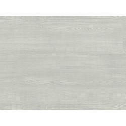 White Saw Cut Ash 5991 - EXPONA DOMESTIC - vinylová podlaha