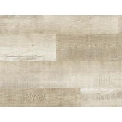 Light Saw Mill Oak 5824 - EXPONA DOMESTIC - vinylová podlaha