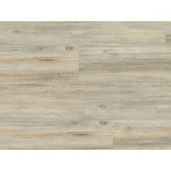 Cracked Wood 5826 - EXPONA DOMESTIC - vinylová podlaha
