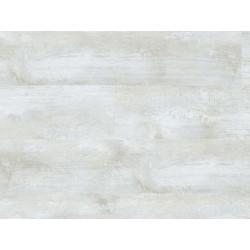 Frosted Oak 5822 - EXPONA DOMESTIC - vinylová podlaha