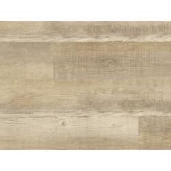 Beige Saw Mill Oak 5828 - EXPONA DOMESTIC - vinylová podlaha